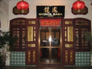 nyonya-baba-cuisine