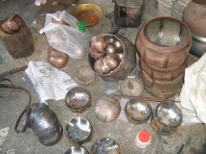 monks-bowls