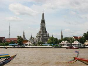 bangkok-attractions-wat-arun