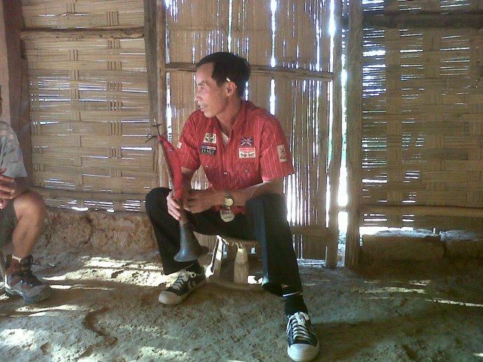 IMG00058-20121225-1746