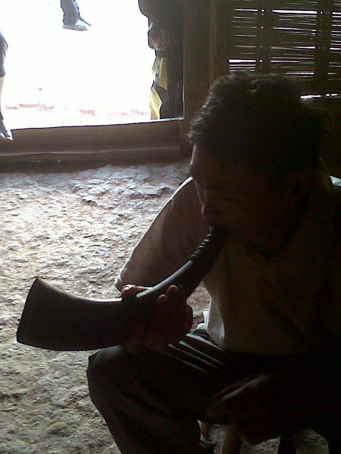 IMG00065-20121225-1813